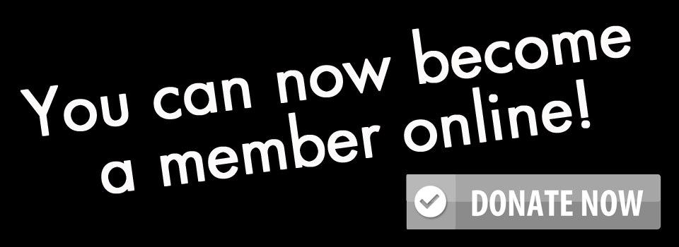 You can become a member online!