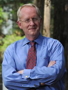 Norman S. Easterbrook, Executive Director