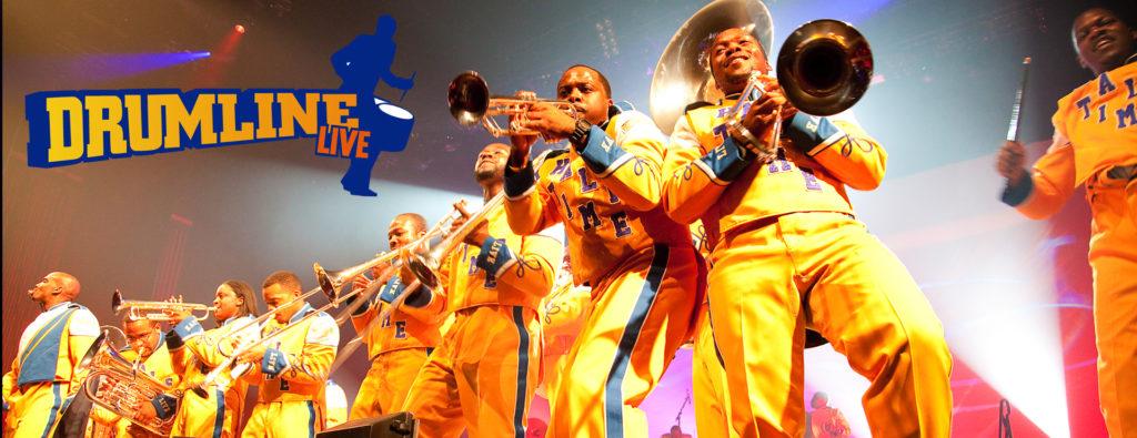 drumline-header1