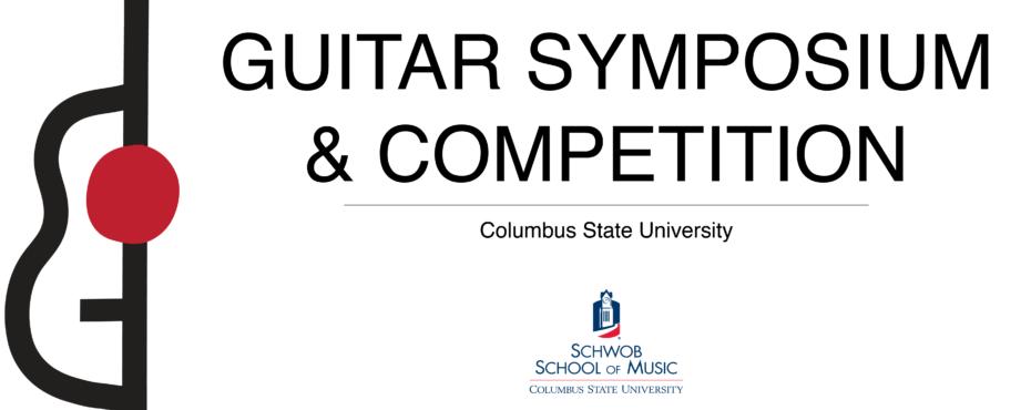 CSU Guitar Symposium